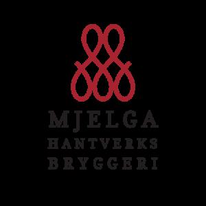 Mjelga_logga_02